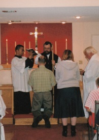 confirmation-2010