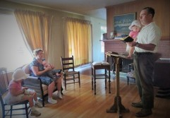 Home Catechism (2)