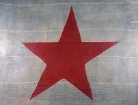 Lone Star Calif